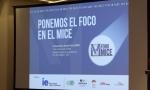 12-EncuentroAnualForoMICE