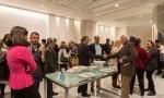 14-EncuentroAnualForoMICE