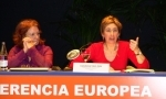 4-AYTOConfEuropeaCBA