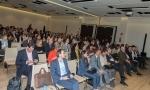 6-EncuentroAnualForoMICE