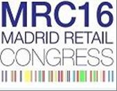 7-MadridRetailCongress
