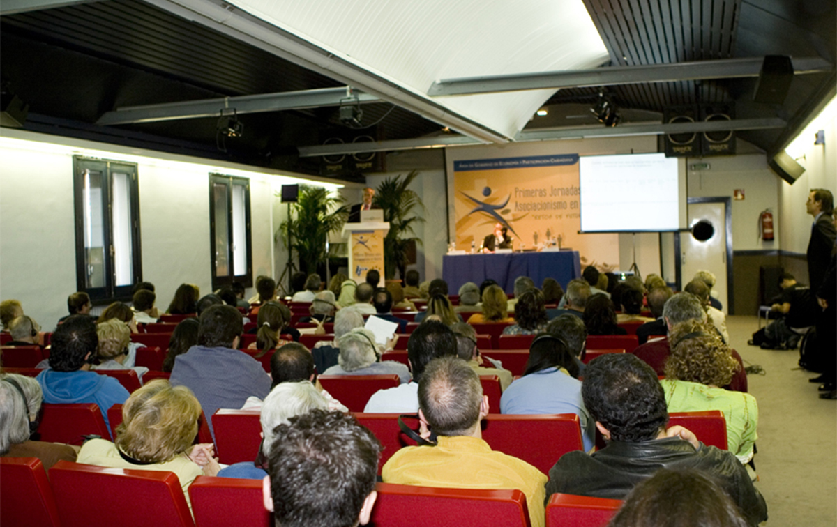 1-Jornadas Asociacionismo