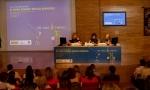 16-III-ForoFondoSocialEuropeo
