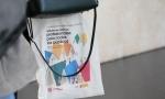 17-IXCongresoNacionalBibliotecasPúblicas
