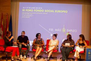 2-III-ForoFondoSocialEuropeo