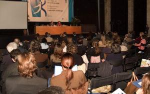 2-JornadasConciliacion
