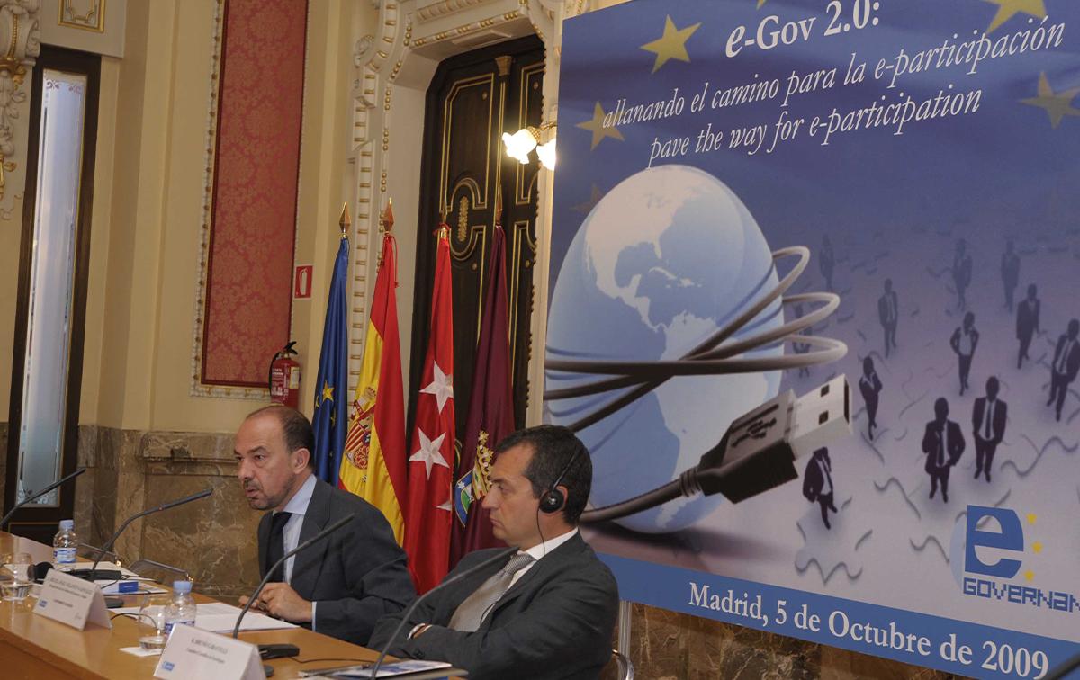 2009-e-gobierno-1