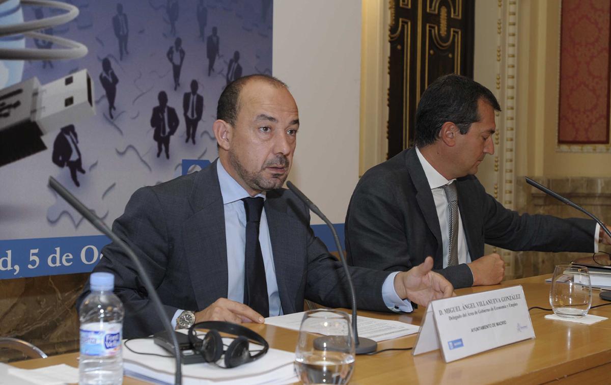 2009-e-gobierno-2