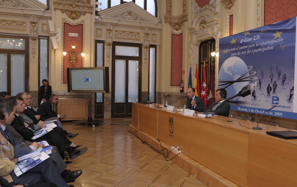2009-e-gobierno