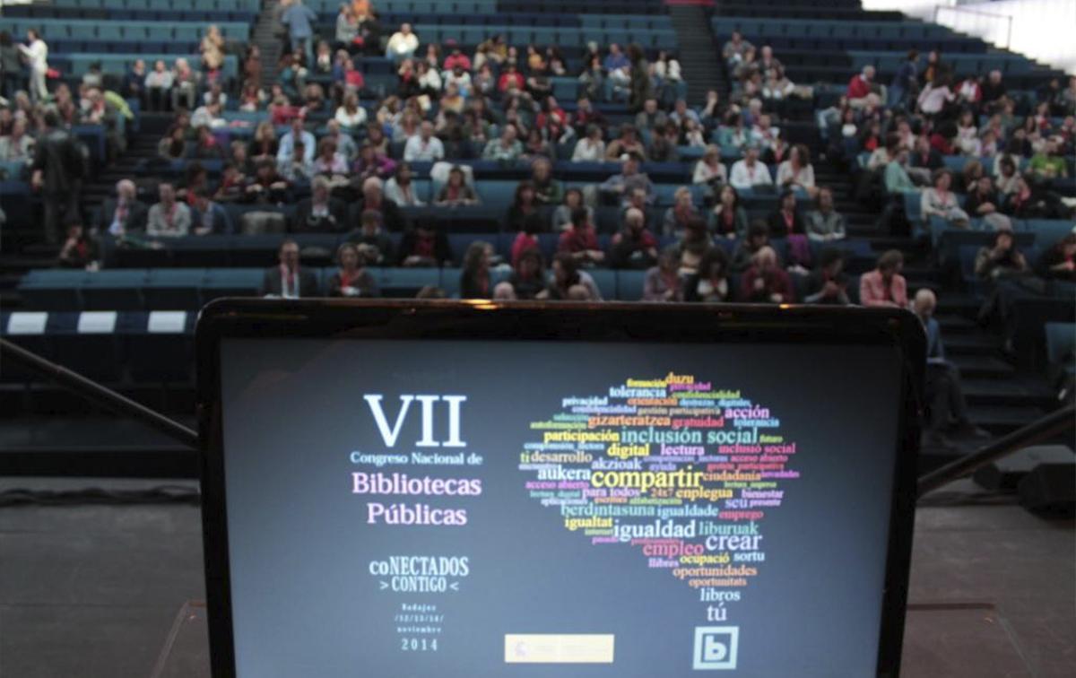 2014-VII-Congreso-11