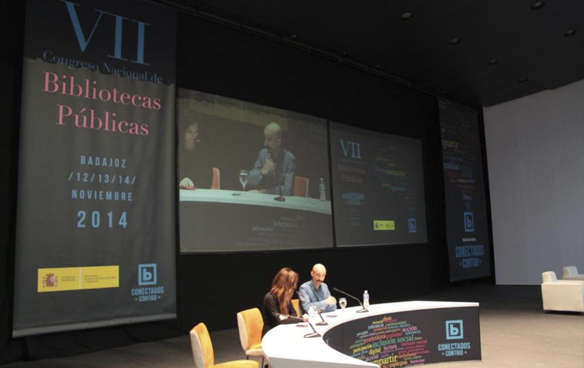 2014-VII-Congreso-5