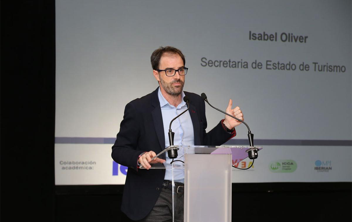 2019-II-EncuentroAnualForoMICE-16