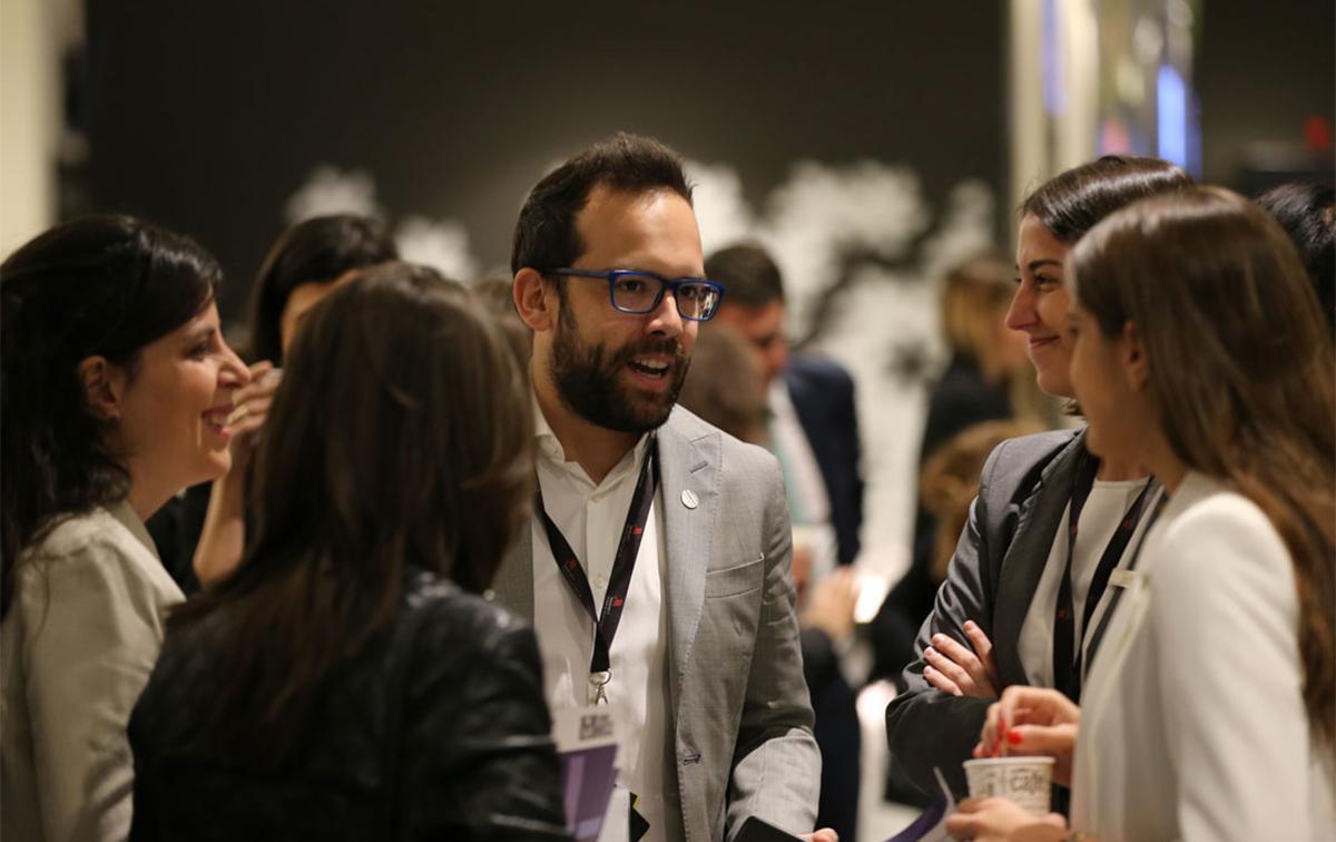 2019-II-EncuentroAnualForoMICE-18