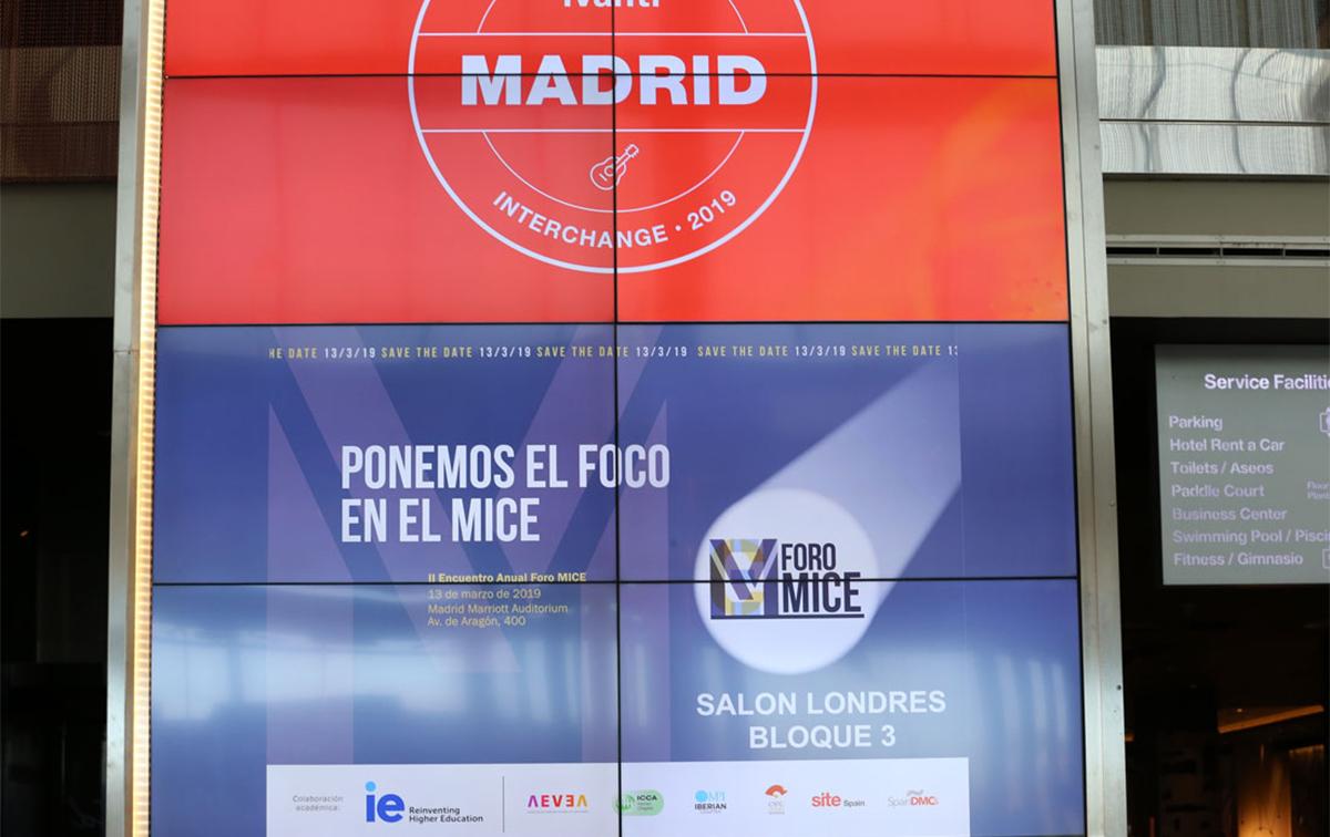 2019-II-EncuentroAnualForoMICE-21