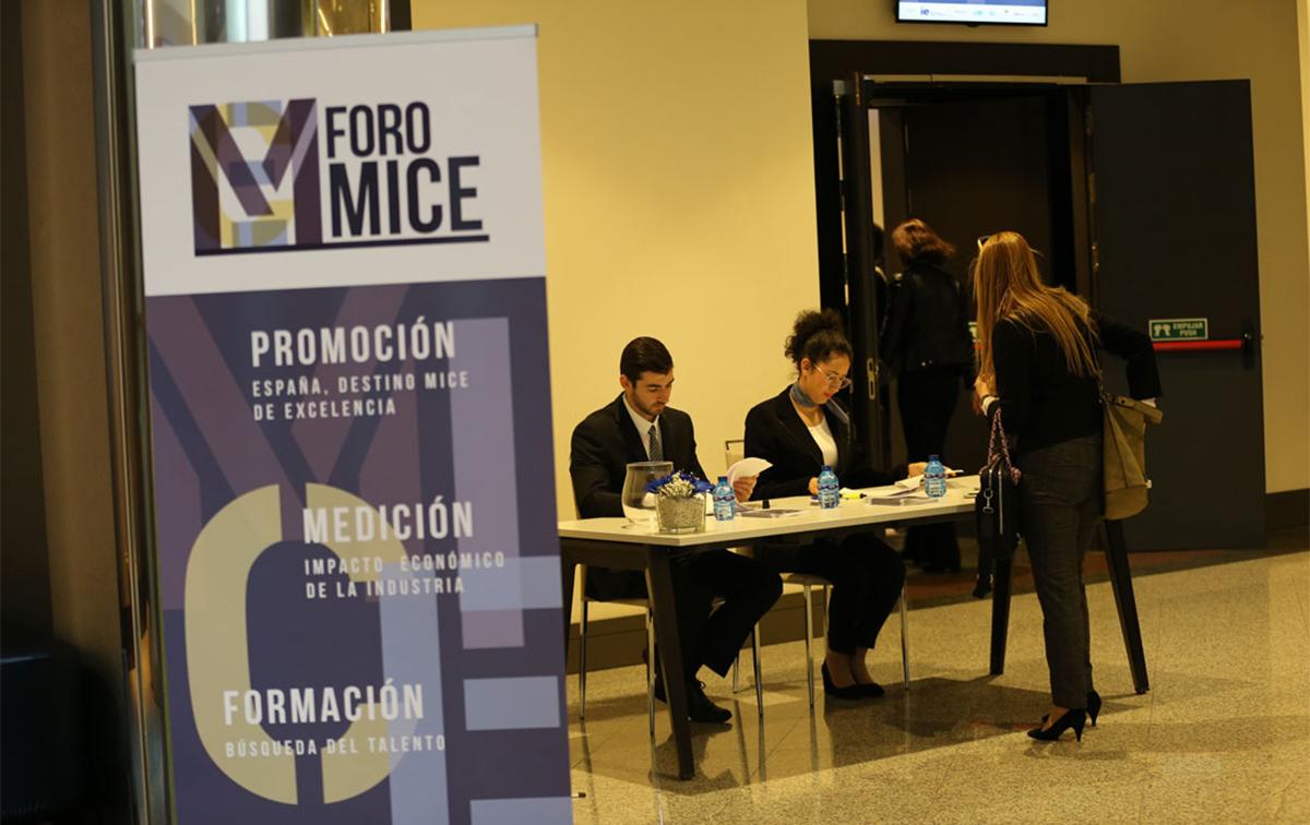 2019-II-EncuentroAnualForoMICE-23