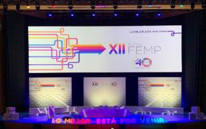 2019-XII-PlenoFEMP-4