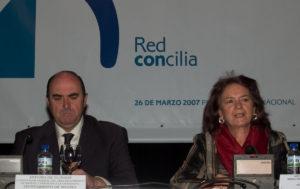 3-JornadasConciliacion
