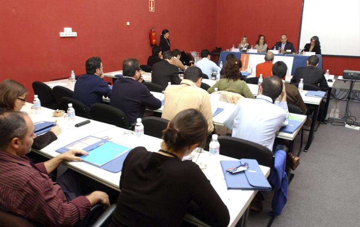 3-Seminario LDV
