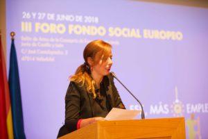 4-III-ForoFondoSocialEuropeo